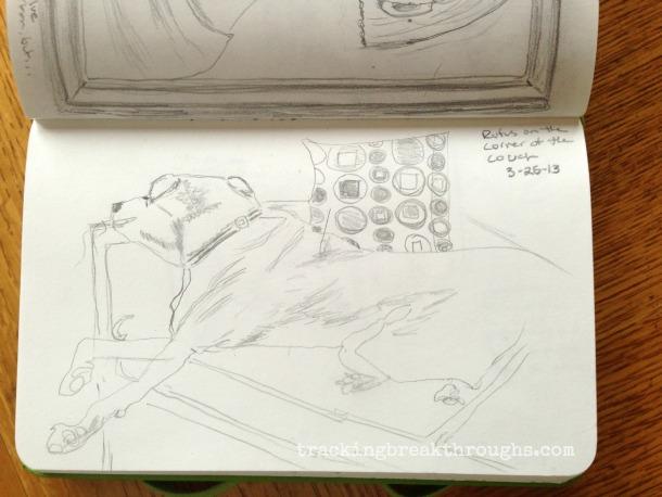 sketchsample