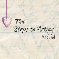 Ten steps to arting around