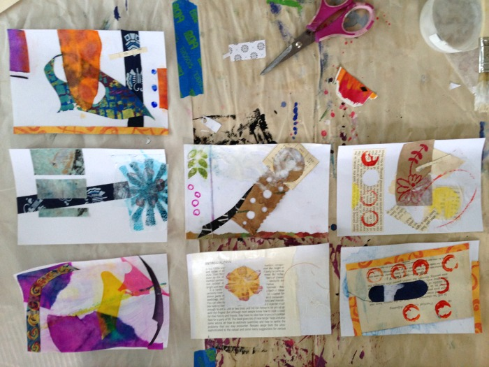 ICAD Start Collages2