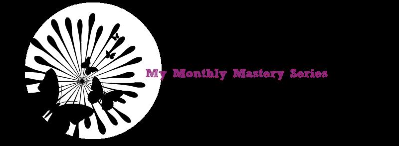 monthlyserieslogo4