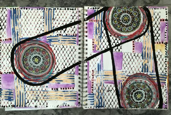 spinning13638.jpg