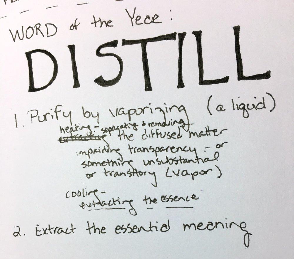 distill2.jpg