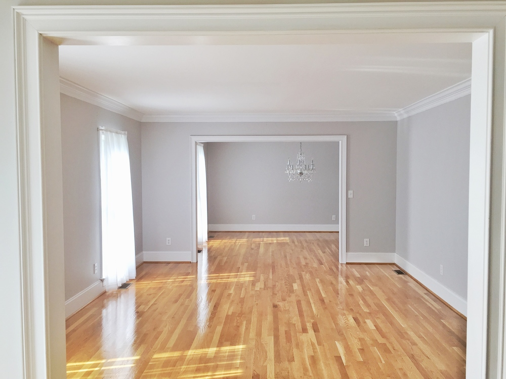 1 Room Apartment Near Me