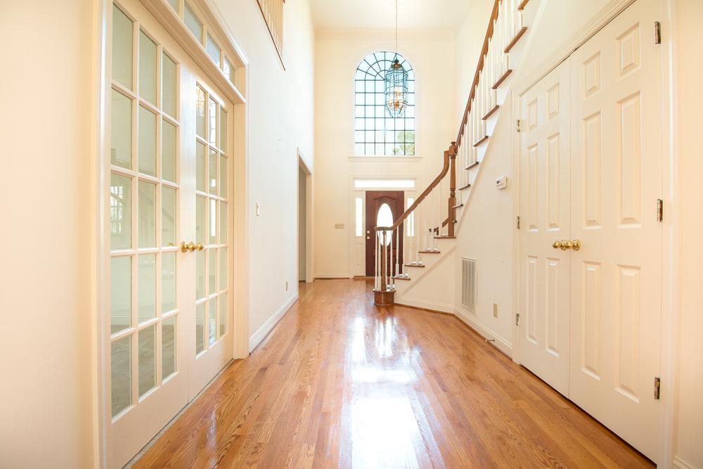 Entrance Front Door.jpg