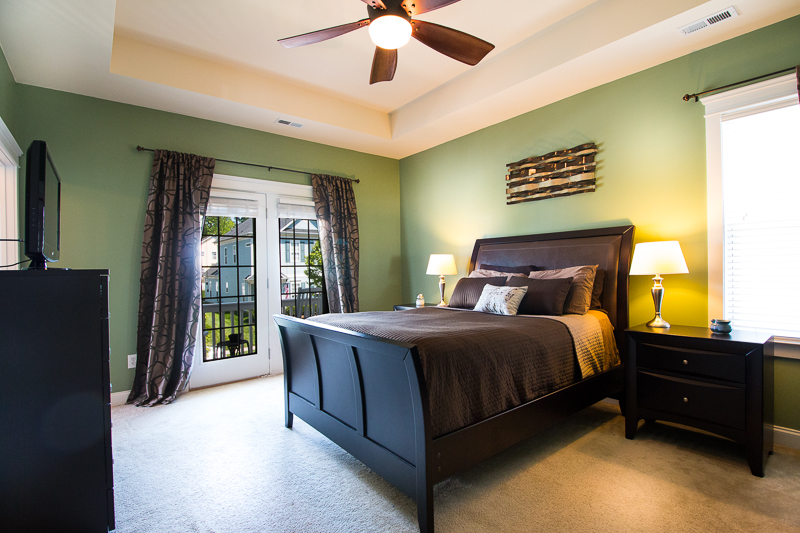 IMG_0693editMaster_Bedroom_LR.jpg