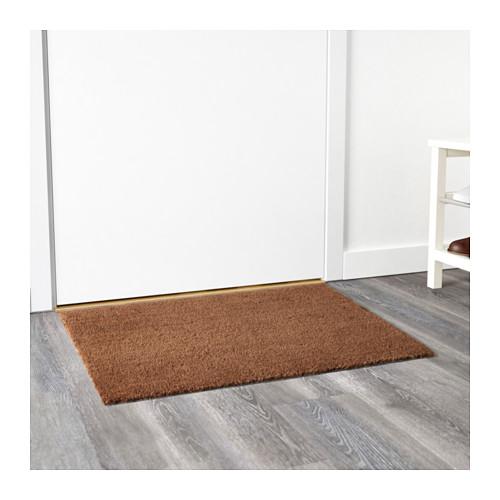 trampa-door-mat-beige__0393621_PE560498_S4.JPG