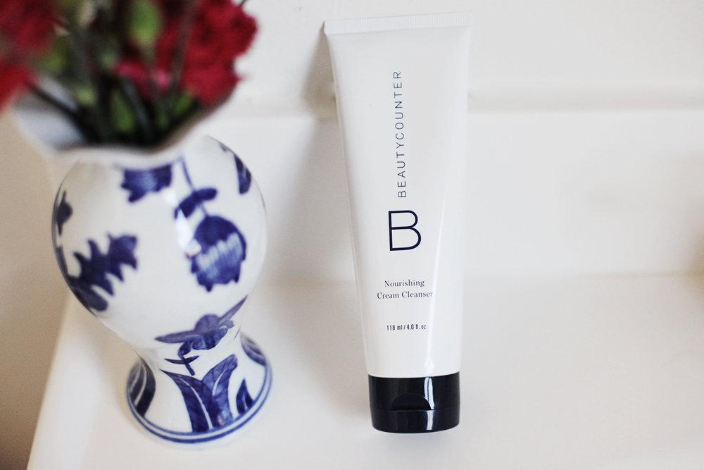 Beauty Counter | Bethany