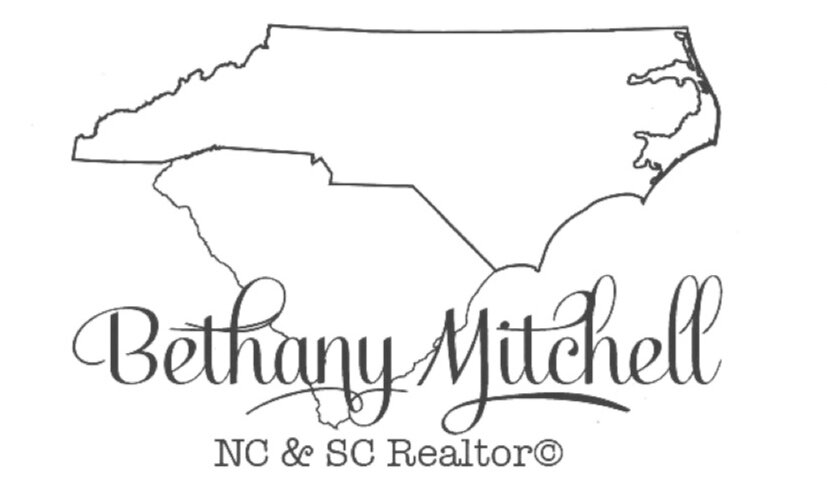 Bethany Mitchell Homes