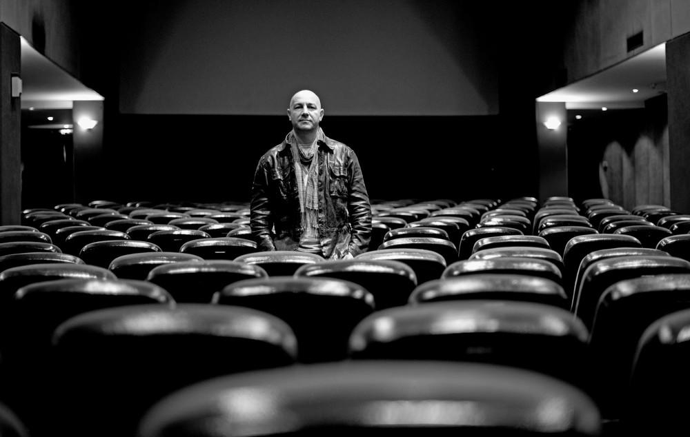 caganIRMAK-filmFESTIVALI01SB.jpg