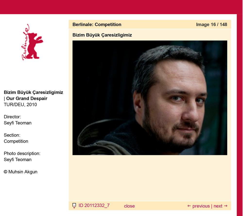 BERLİNfilmFEST-2011c.jpg