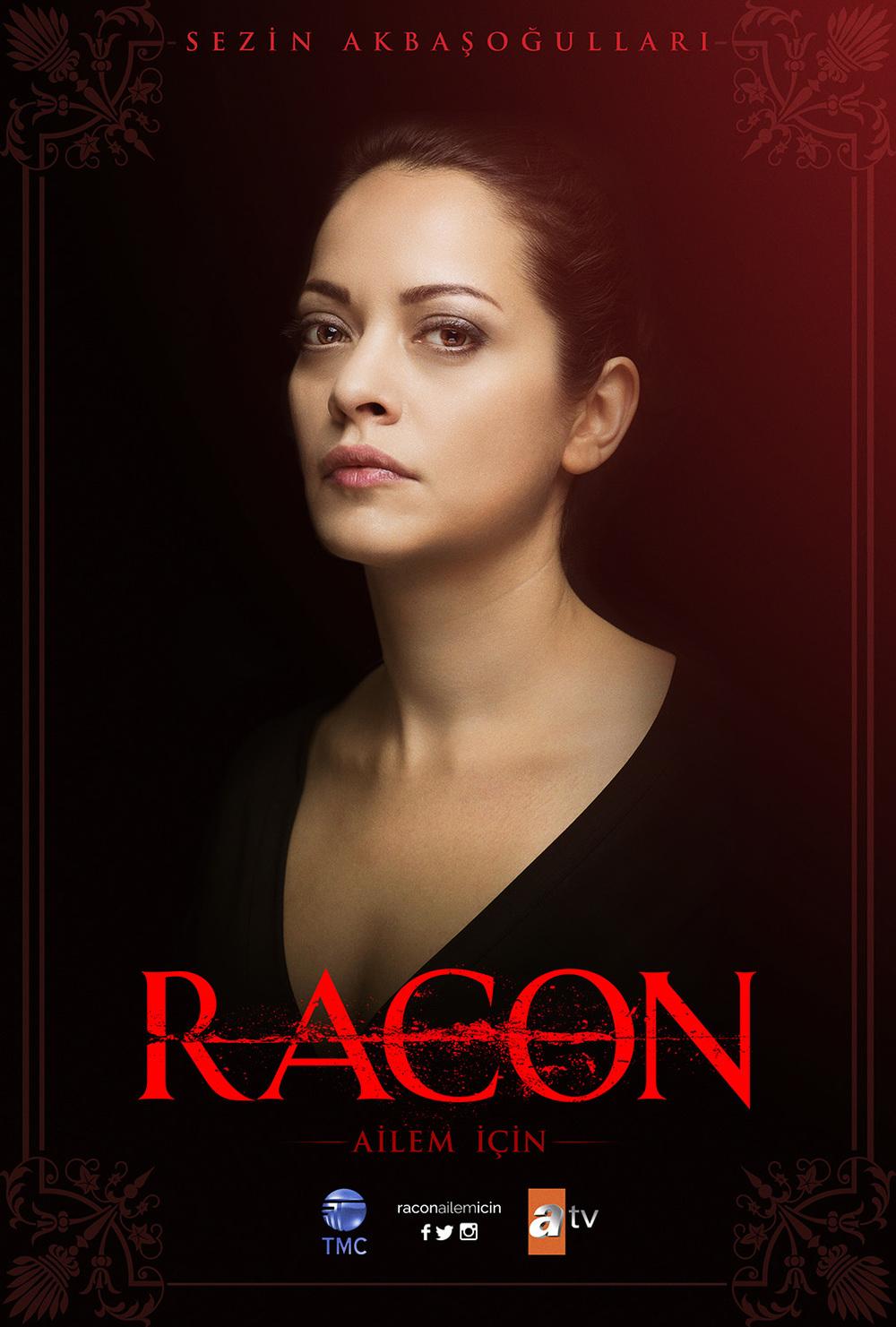 RACON_TEASER_7.jpg
