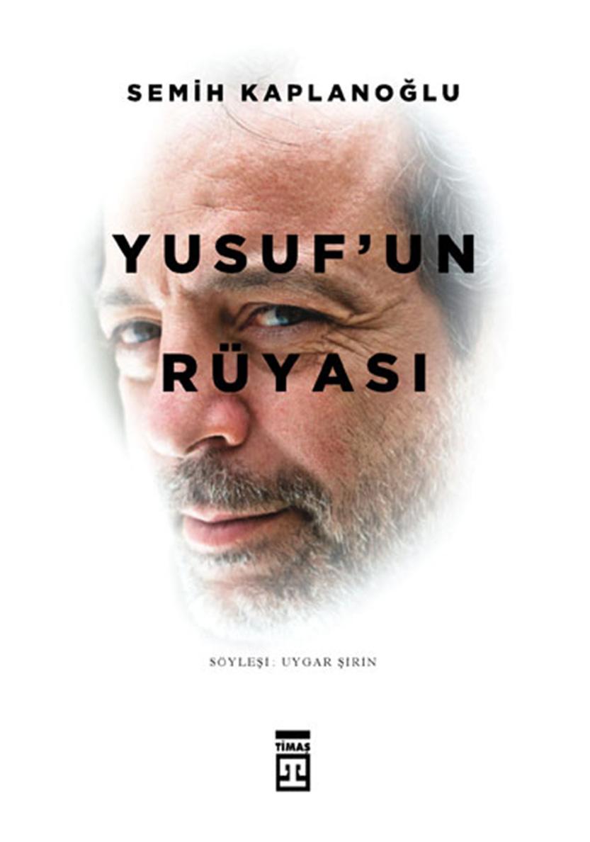 yusufunruyasi-(2)c.jpg