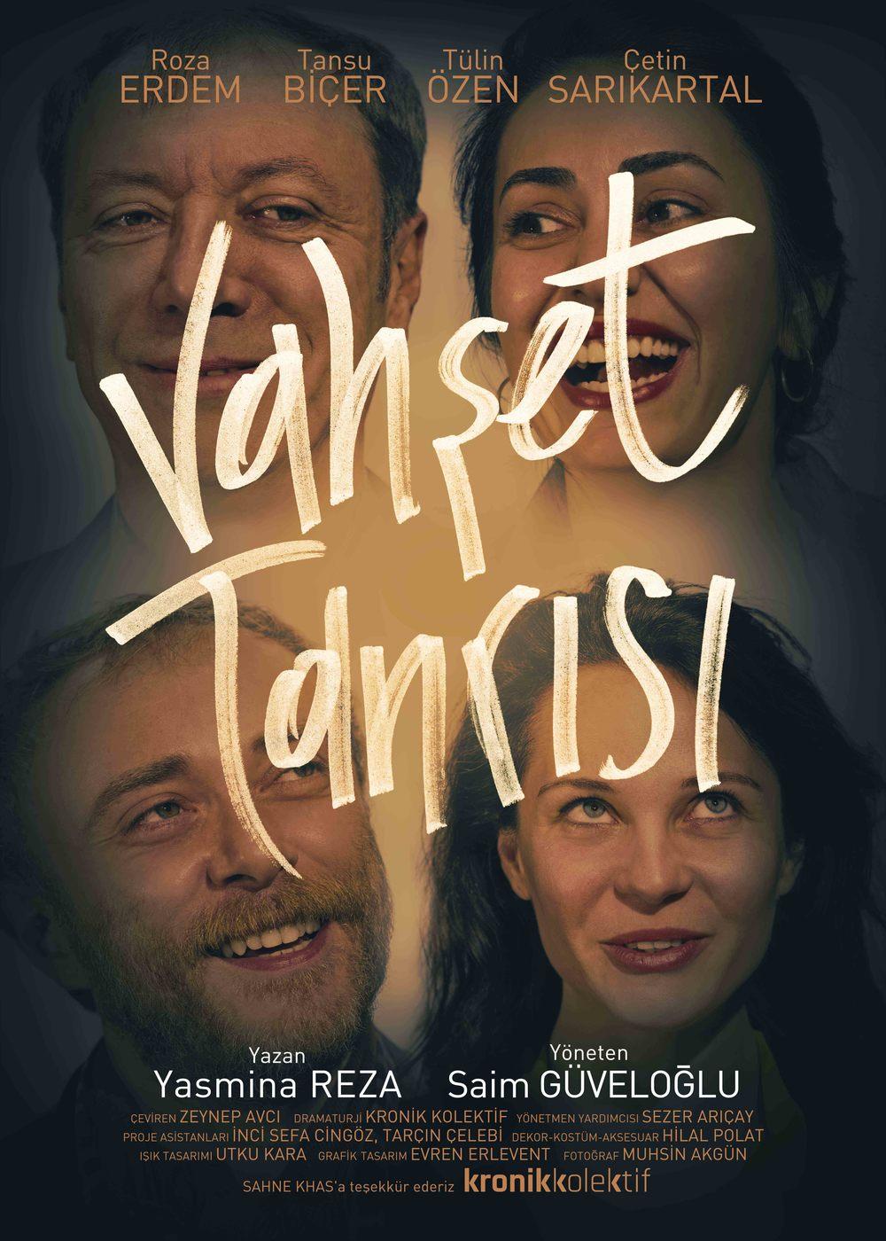 vt-poster-4.jpg