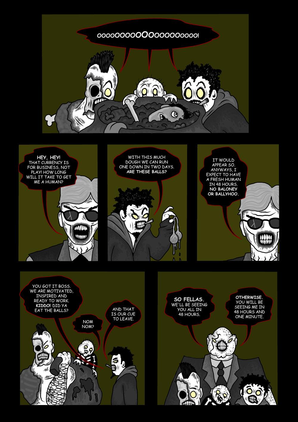 Gasher Gang#13.jpg