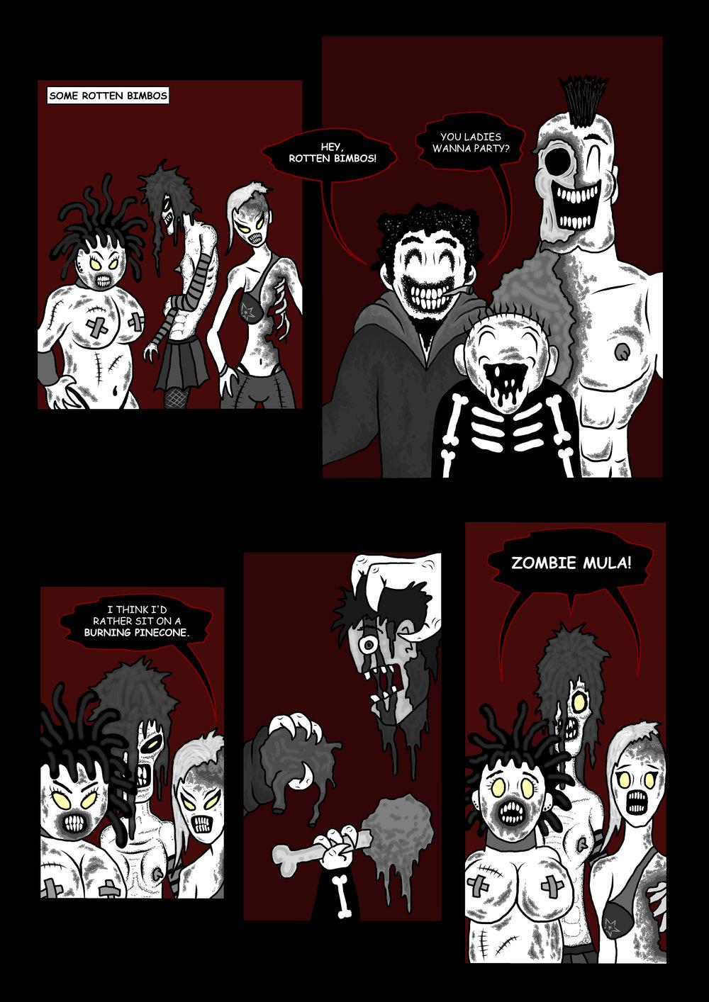 Gasher Gang#15.jpg