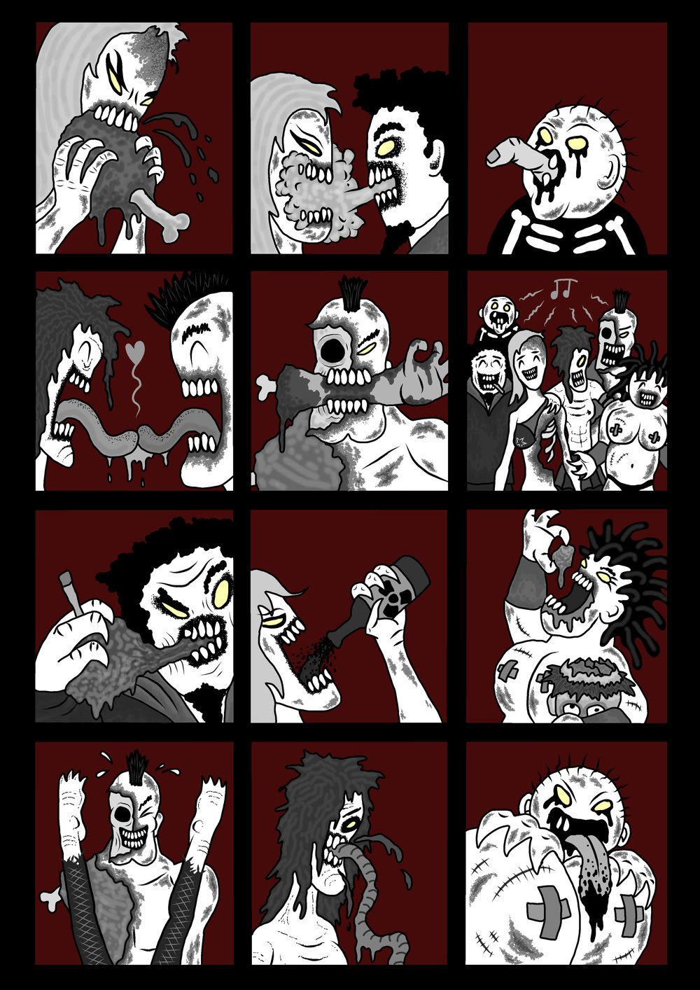 Gasher Gang#17.jpg