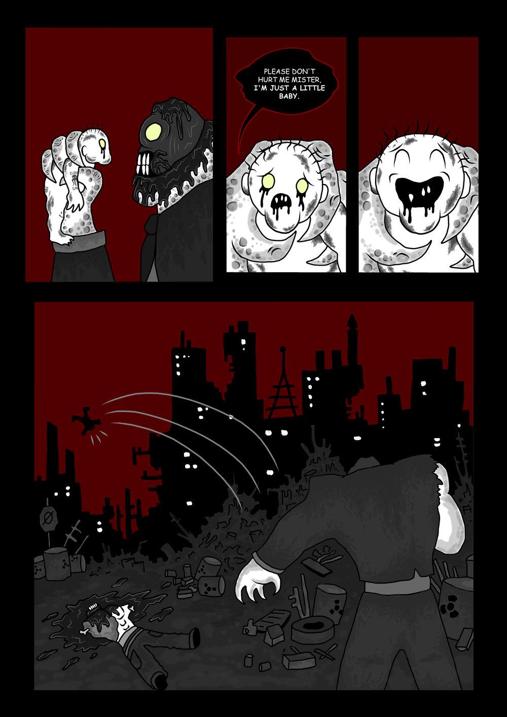 Gasher Gang#28.jpg