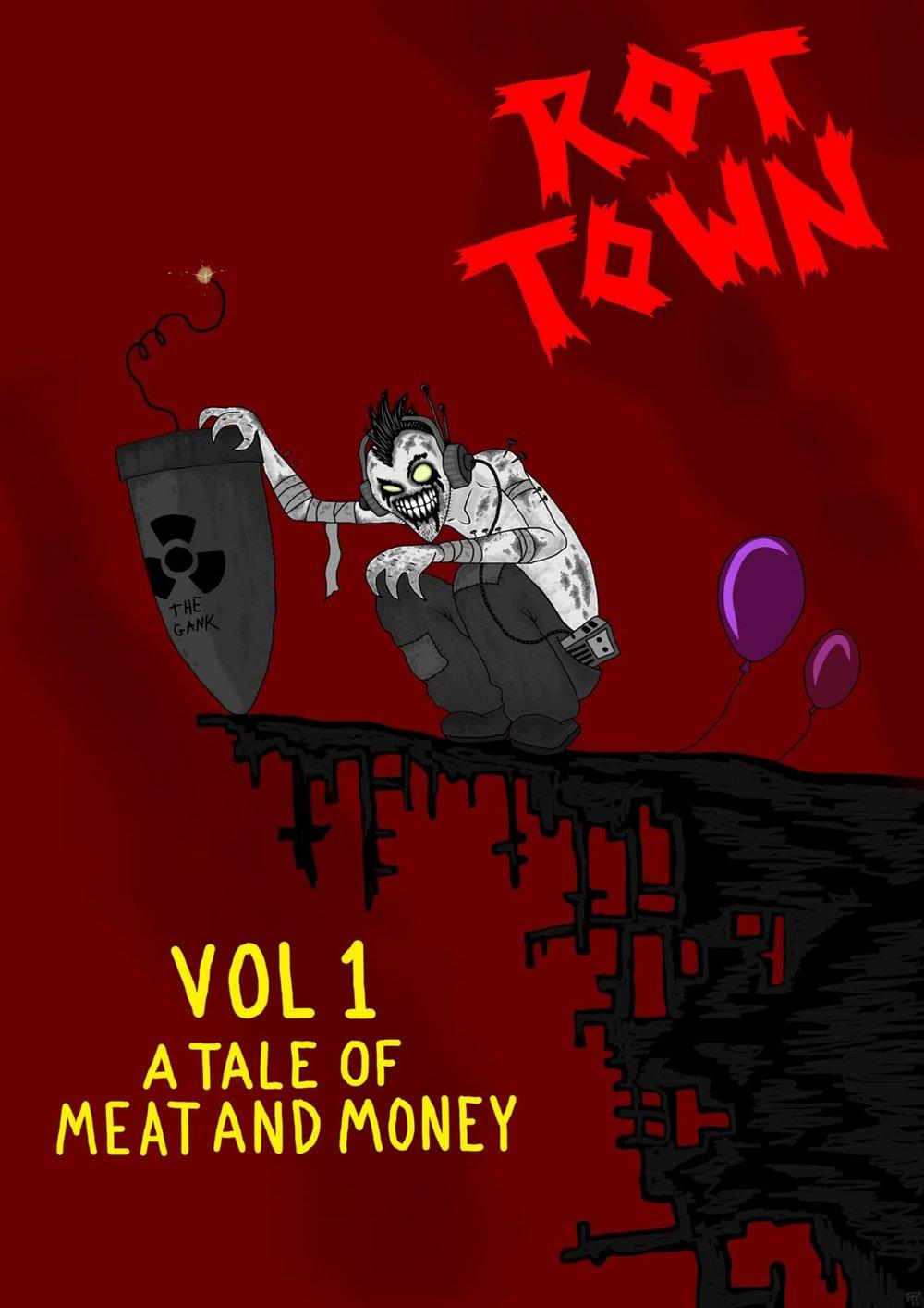 Rot Town Vol 1.jpg