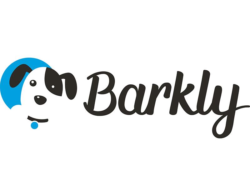 Barkly_Logo_RGB_2C.jpg