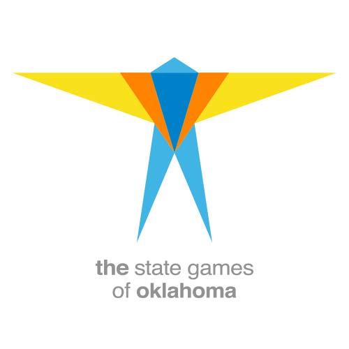 state-games-oklahoma.jpg