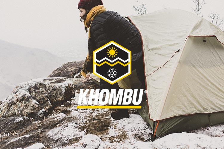 Khombu-107.jpg