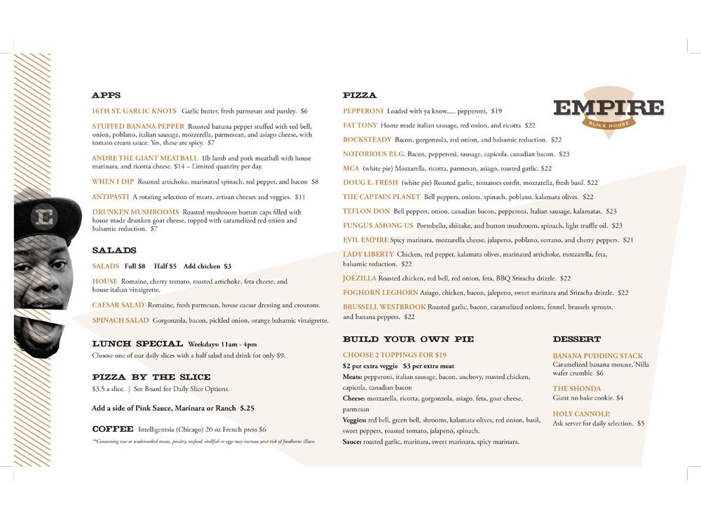 EmpireMenu.jpg