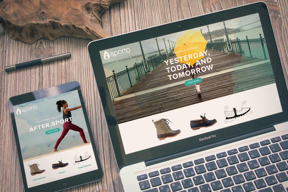 sporto-web-mock.jpg