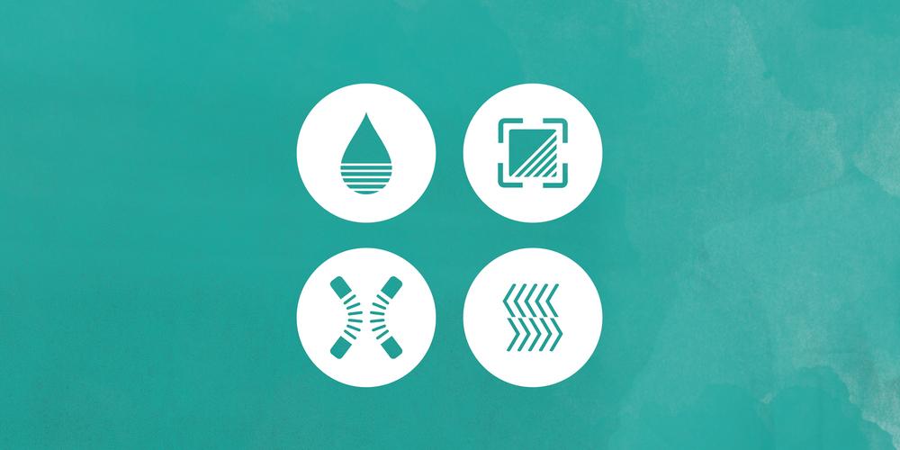 eco-system.jpg