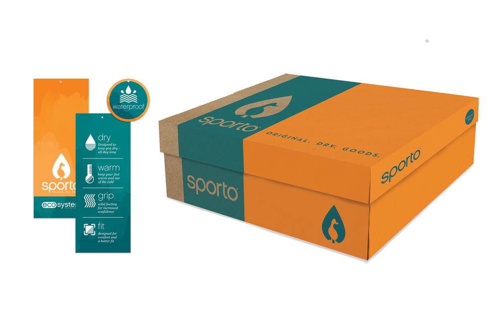 Sporto-Box-mockup.jpg