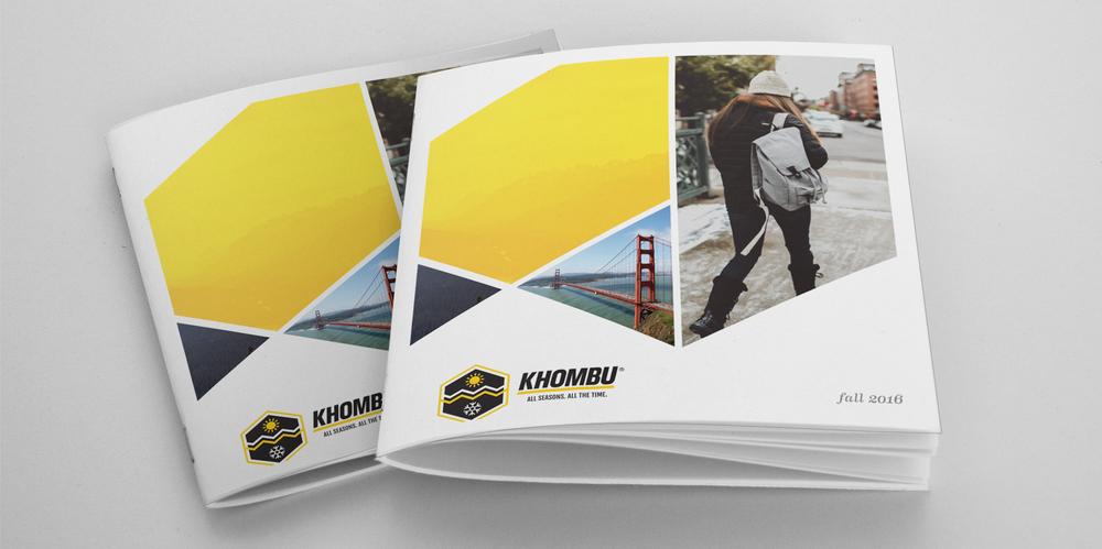 Khombu-fall16-covers.jpg