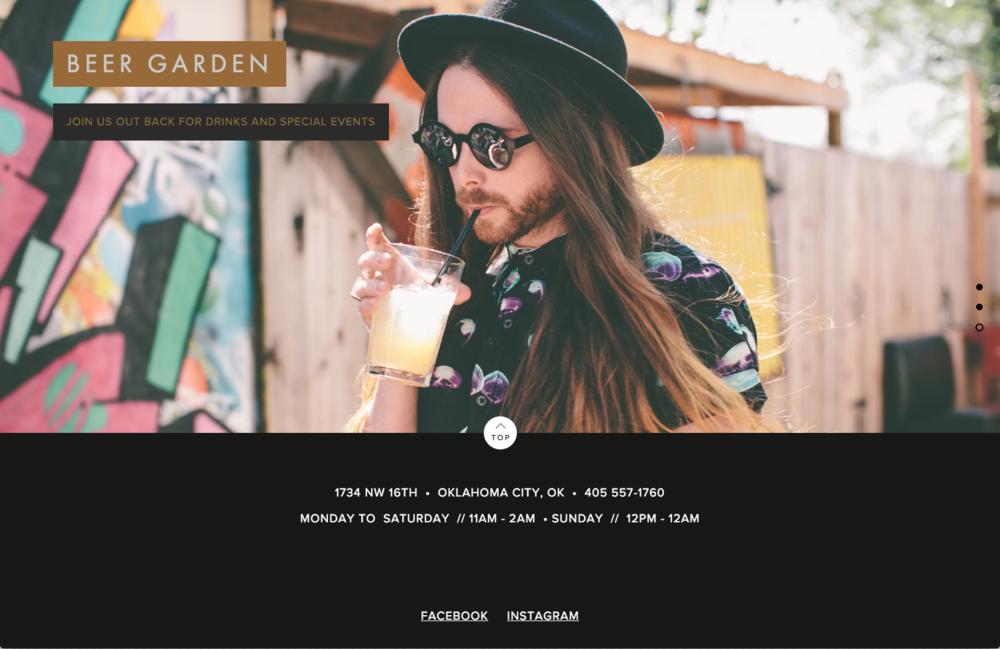 FinchCreativeOK-Websites.png