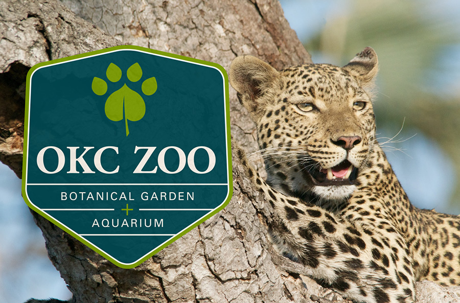 okc-zoo-badge-logo.jpg