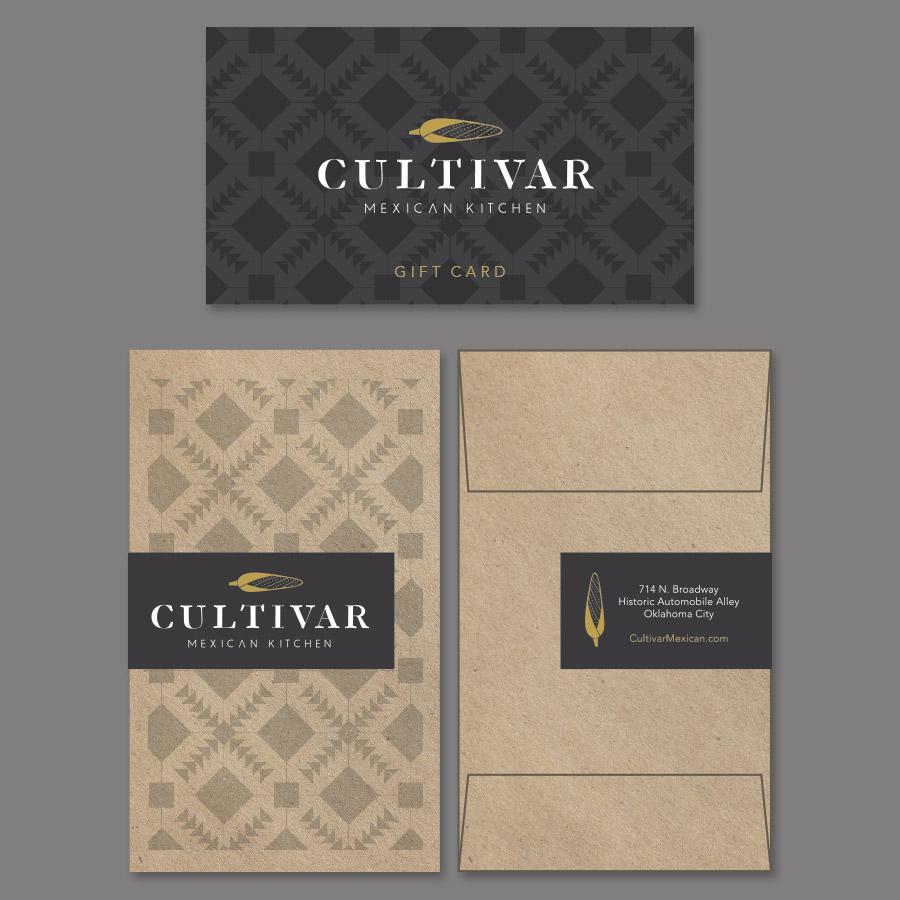 cultivar-gift-card.jpg