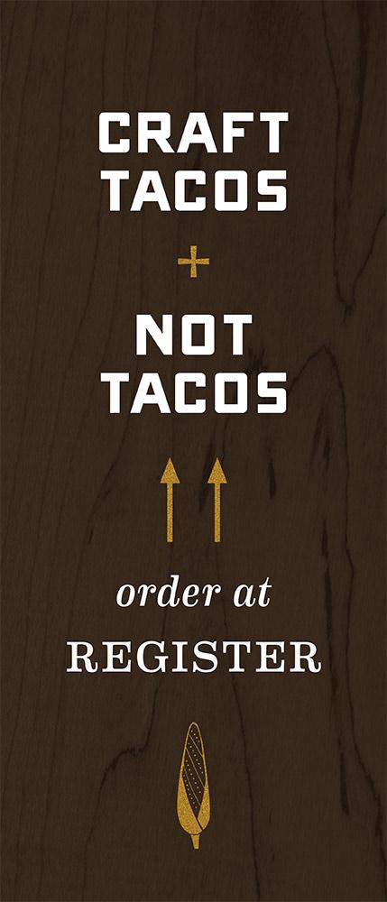 Taco-Blade-Sign.jpg