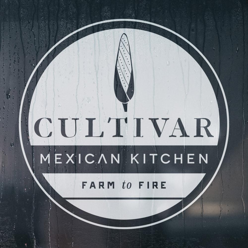 cultivar-sticker.jpg