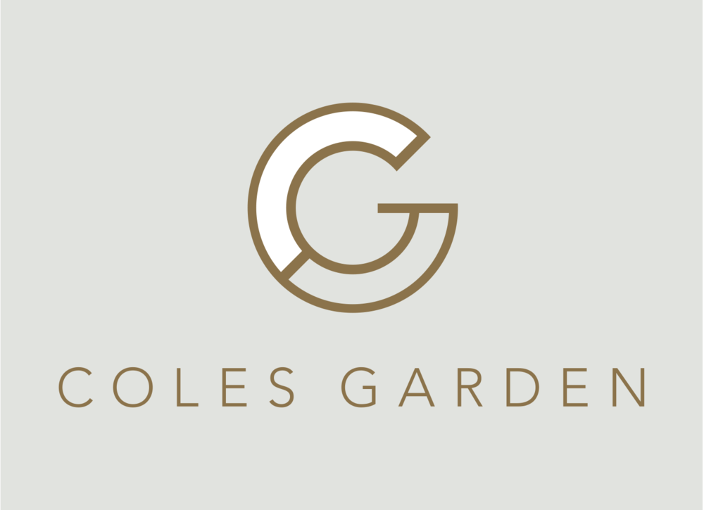 coles-logo-gray.png