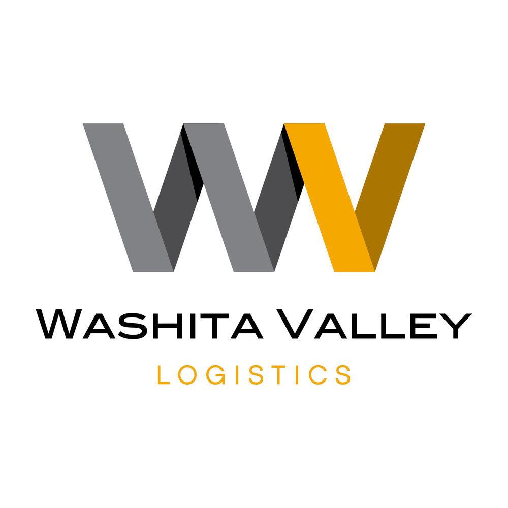 Logo-Design11.jpg