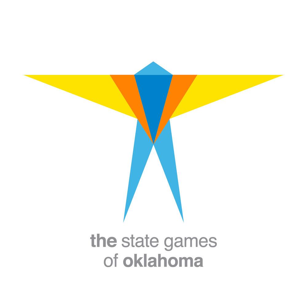 Logo-Design19.jpg