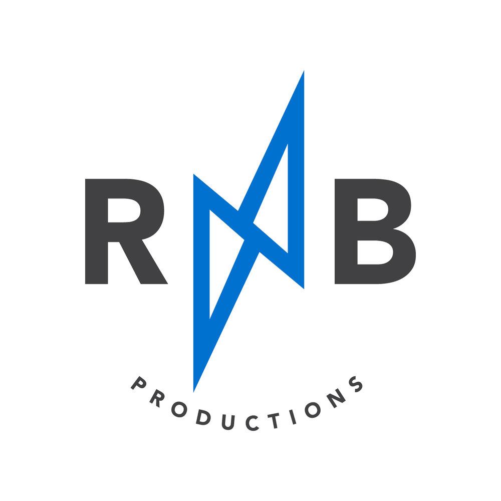 Logo-Design7.jpg