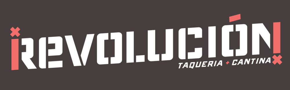 revolucion-horiz-logo.png
