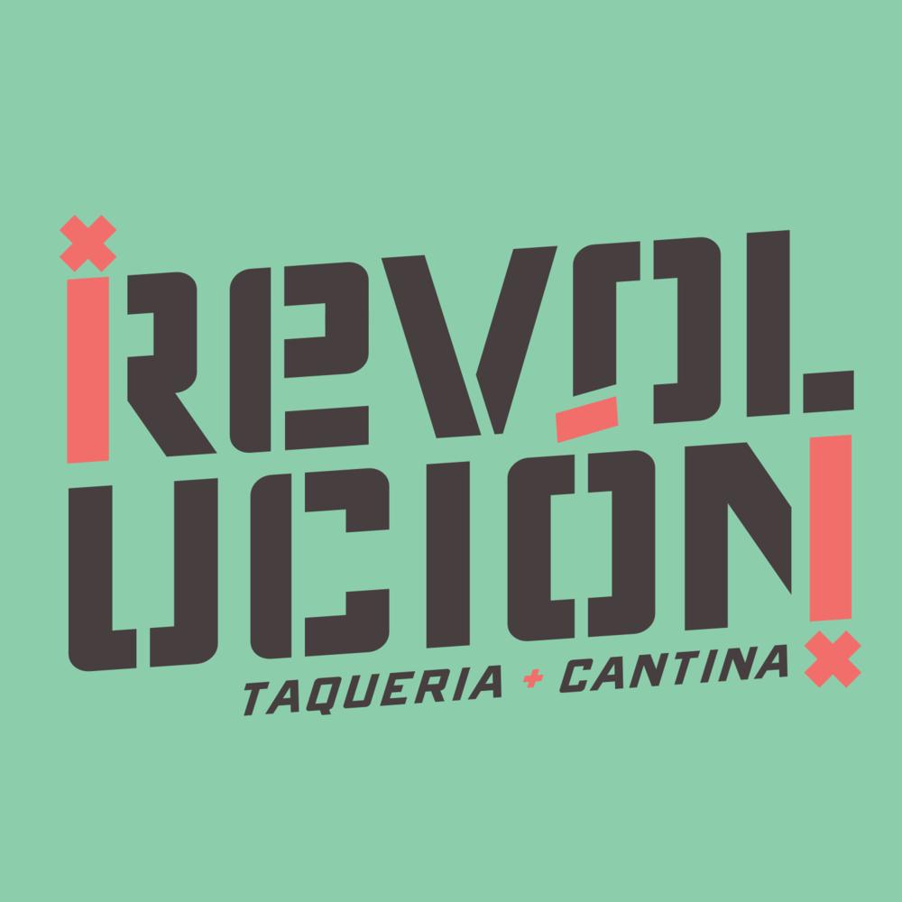revolucion-logo-landing.png