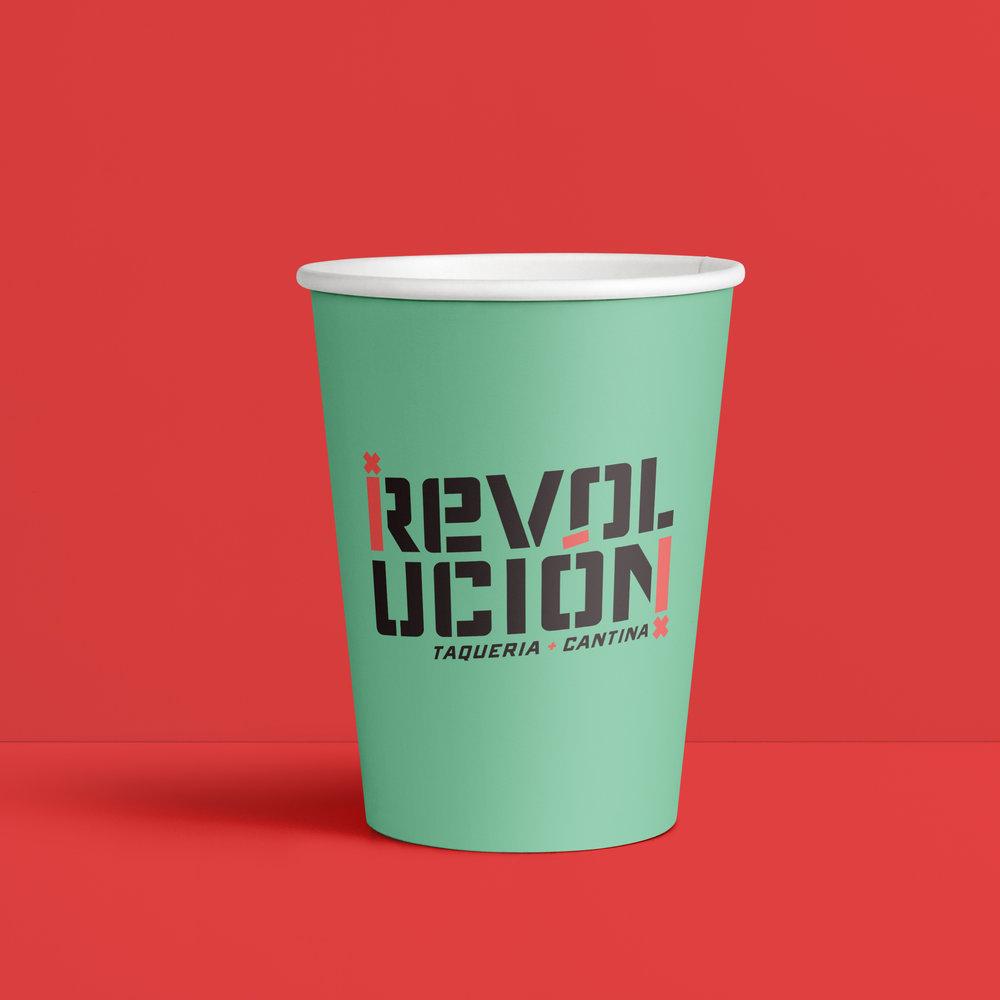 revolucion-cup.jpg