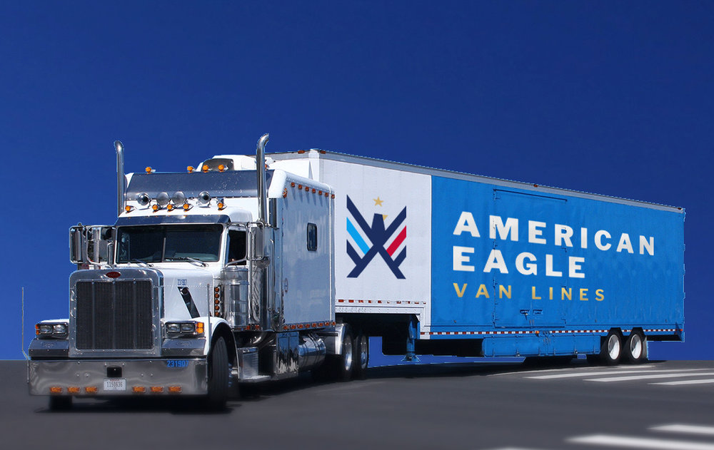 AEVL-Truck-Mocks.jpg