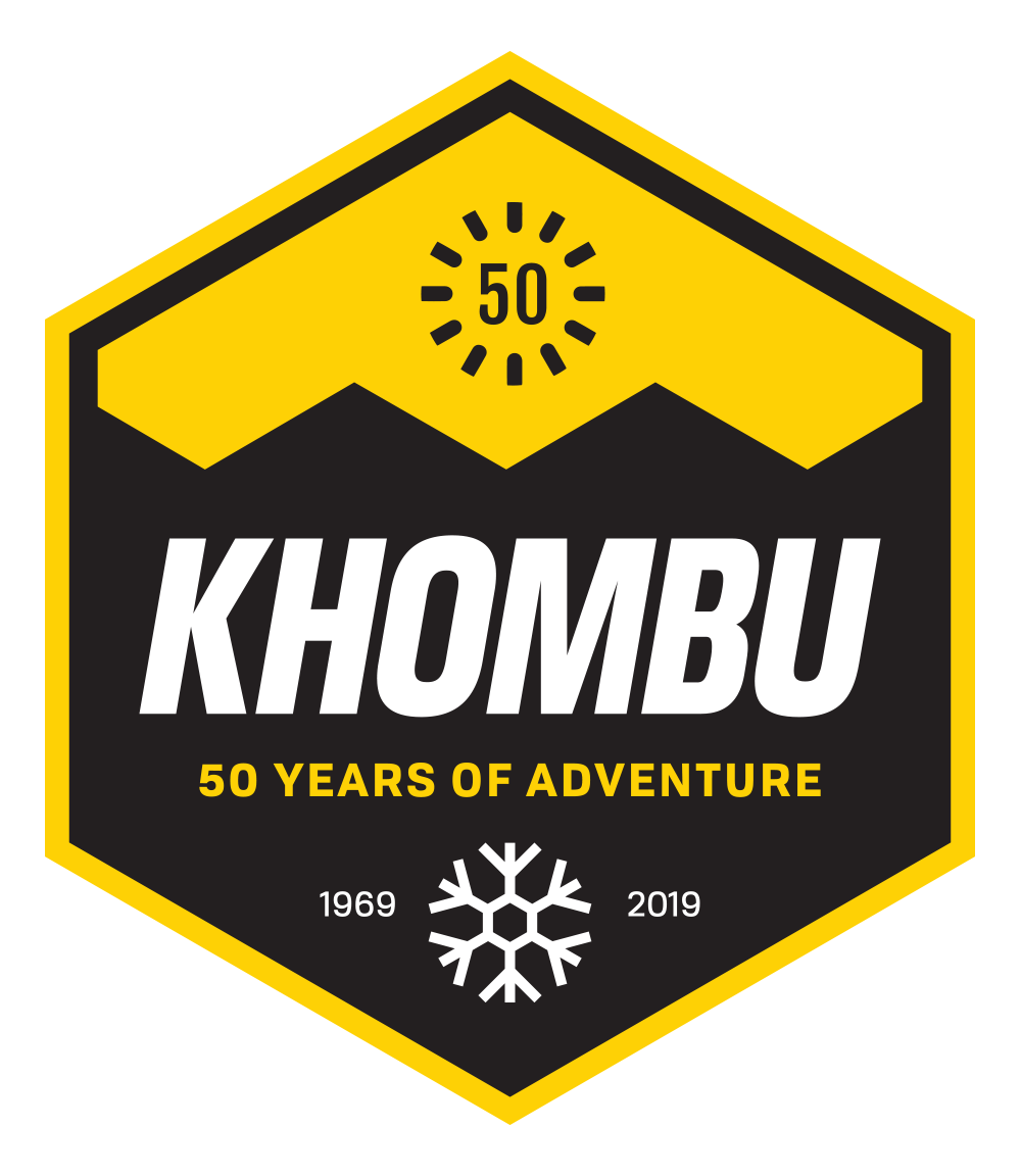 Khombu-50-Badge-Color.png