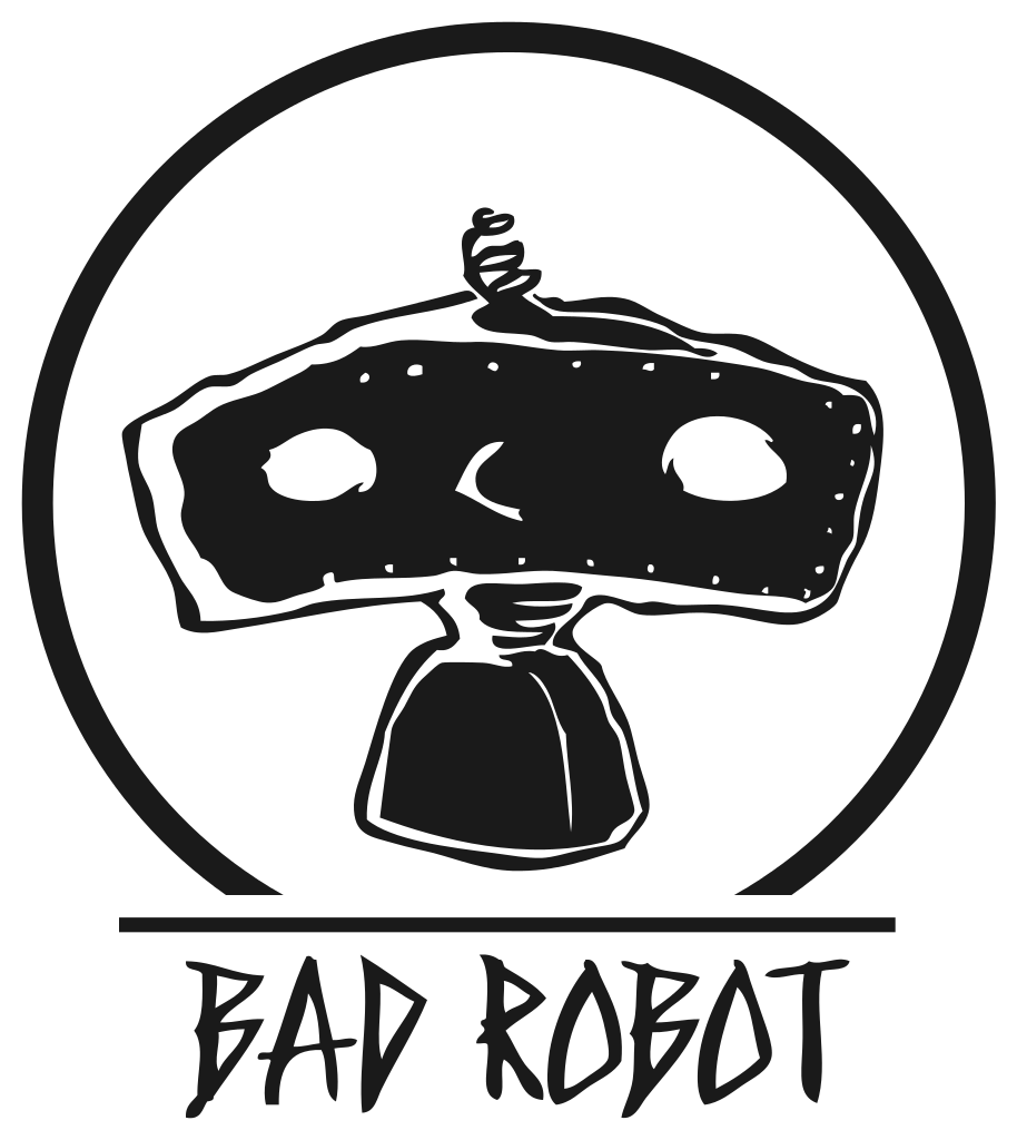bad-robot-logo.png