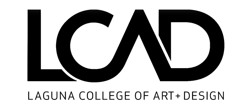 LCAD_Logo_2008.JPG