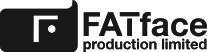 FATface Productions