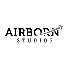 Airborn Studios