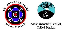mmct-tribe-logos-436x205.jpg