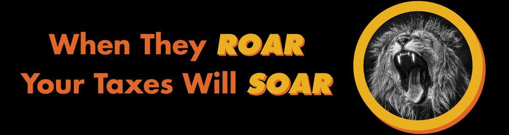 scary-roar-2.jpg